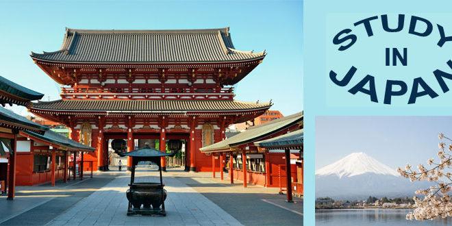 japan_slider copy